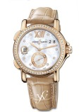 Ulysse Nardin Dual Time Ladies