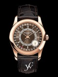 Vacheron Constantin 1912 Limited Edition