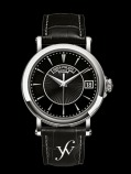 Vacheron Constantin 1972 Cambree Small