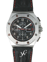 Audemars Piguet Royal Oak Offshore Shaquille O�Neal Chronograph