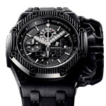 Audemars Piguet Royal Oak Offshore Survivor Limited Edition