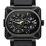 Bell and Ross Grand Minuteur