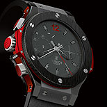 Hublot Project F Bang