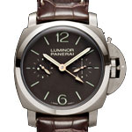 Panerai PAM00306
