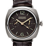 Panerai PAM00315