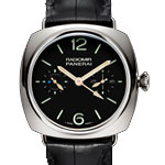 Panerai PAM00316